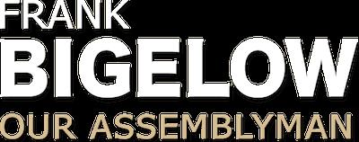 Bigelow-logo-sm1-2